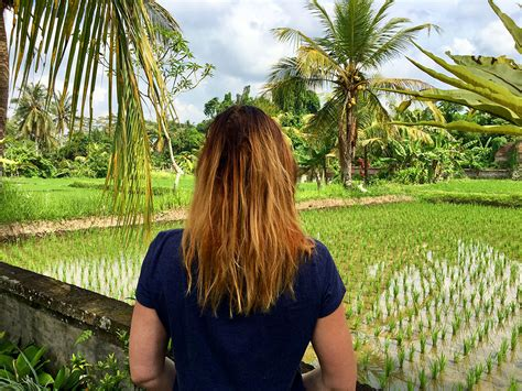 best hotels in ubud my favorite hotels in ubud bali we12travel