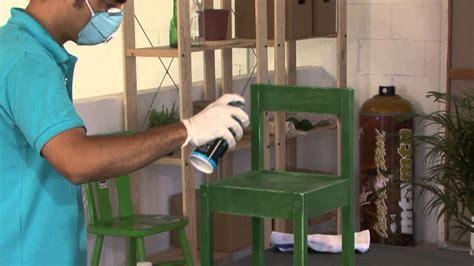 laras de buro vintage tutorial c 243 mo reparar muebles infantiles con spray paso a