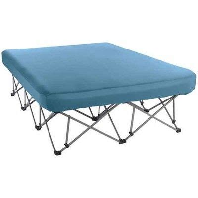 temporary beds outbound byo portable bed sant 233 pinterest portable