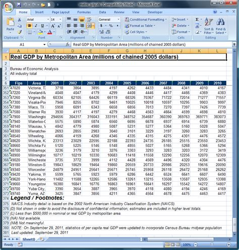 excel template files excel spreadsheet cake ideas and designs