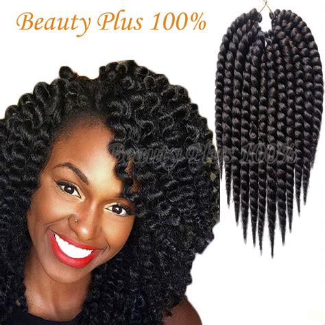 crochet braiding hair for sale lestina twist crochet braid hair 12 75g pack synthetic