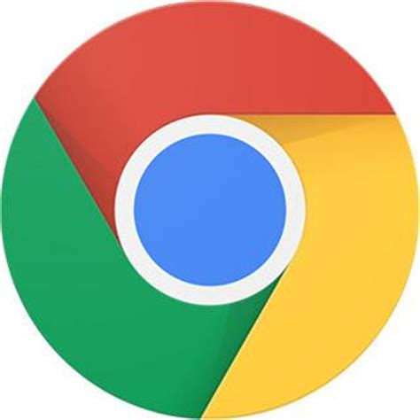 google chrome | heise download
