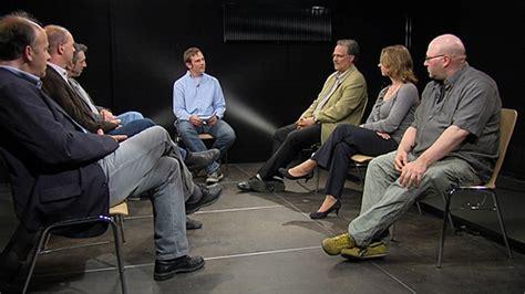 Wohnung Mieten Hamburg Finkenau by Wissen Wen Sie W 228 Hlen Der Tv Talk Zur Wahl In Hamburg