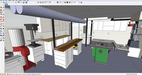 sketchup workshop layout sketchup courses online sketchup workshop