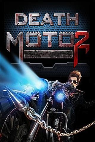 Kostenlose Motorrad Spiele Zum Herunterladen by Moto 2 F 252 R Android Kostenlos Herunterladen Spiel
