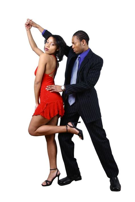 swing salsa latin american dance pictures slideshow