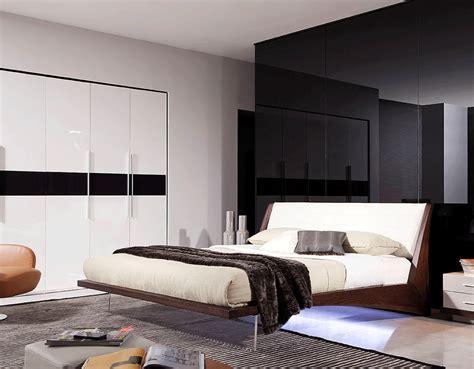 italian style bedroom ideas modern italian style bedroom bedroom ideas