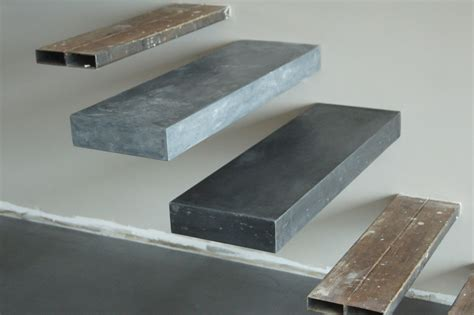 Concrete Stair Design Of Your concrete stair design of your house its idea for your