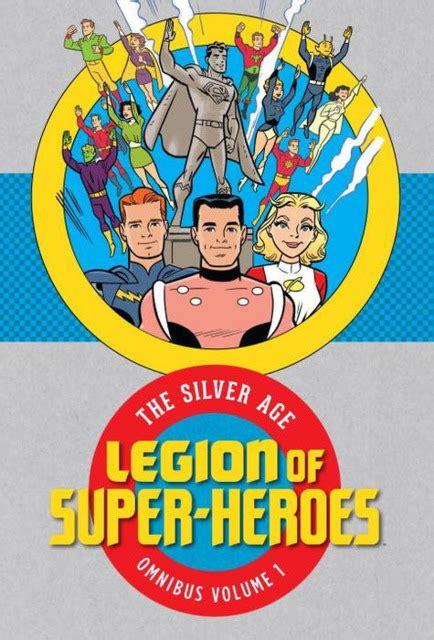 silver light silver volume 1 books dc comics fumetteria inchiostro tempera