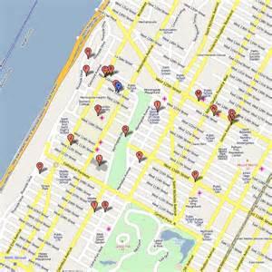 city map of corpus christi corpus christi church new york city united states