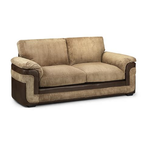 dallas sofa bed