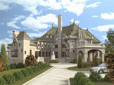 my home design story castle home design castle home