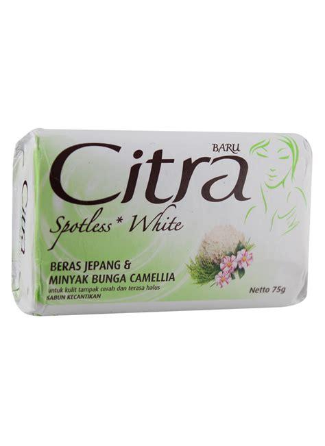 B19 Dettol Sabun Mandi Batang 105g citra sabun mandi batang spotless white bar 75g