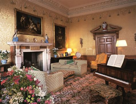 livingroom leeds yellow drawing room at leeds castle places i visited drawing rooms leeds