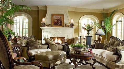 beautiful home interiors pictures youtube