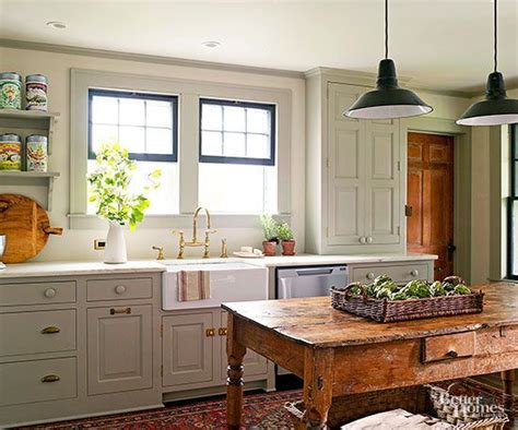 country cottage designs 25 best ideas about cottage decorating on