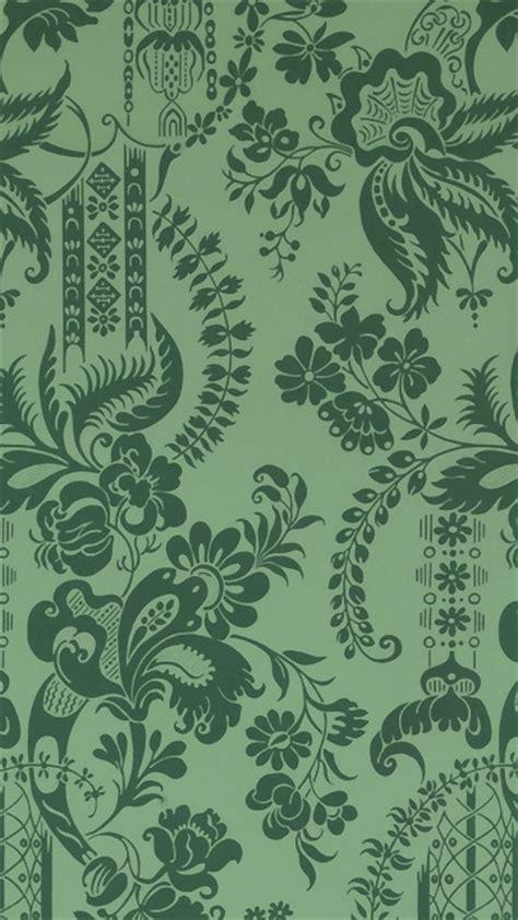 wallpaper jade green 1000 images about g r e e n on pinterest green walls