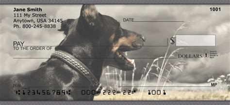 rottweiler personal checks lovely rottweiler personal checks checkbook covers and address lables