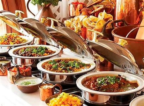 restaurants with buffets 11 buffet restaurants in south africa travelground