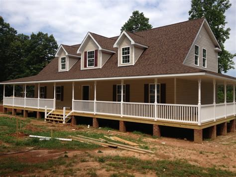 how are modular homes built modular home gallery virginia modular home builders