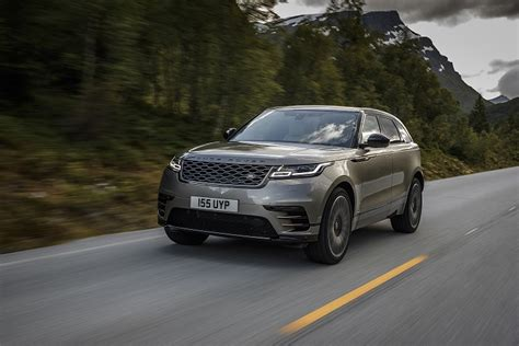 range rover specifications range rover velar price specifications land jeux de voiture