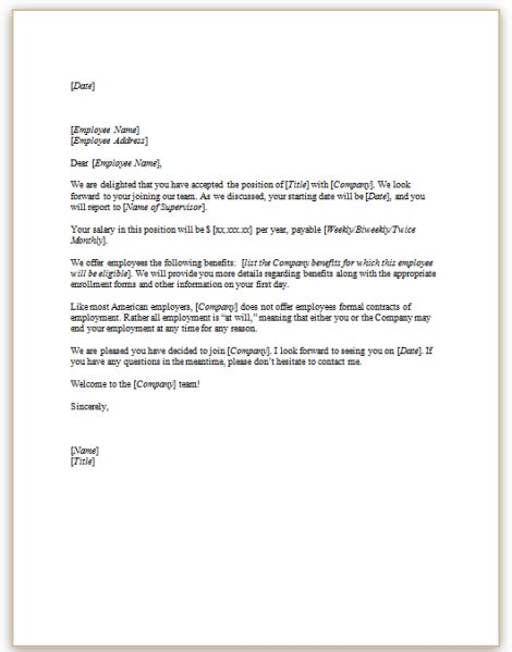 Exit Interview Form Template Business Exit Email Template