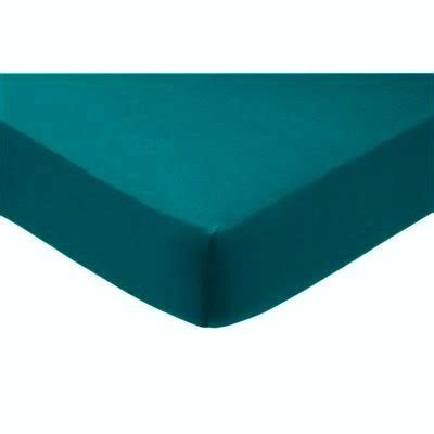 teal bed sheets percale bedding fitted sheet extra deep fitted sheets ebay