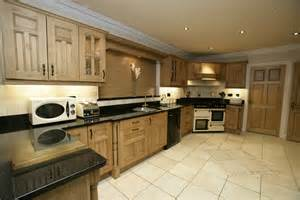 Fitted Kitchen Design Ideas Kitchen Fitted Kitchens Modern Rooms Colorful Design