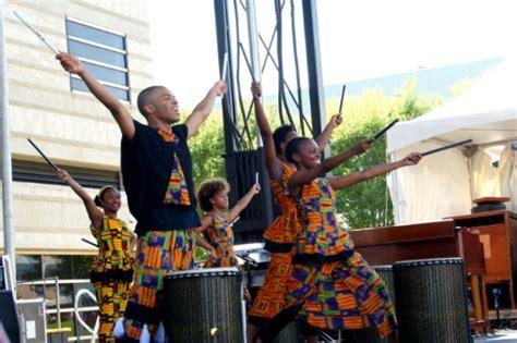 fundraiser  dasan mitchell senegal africa  close