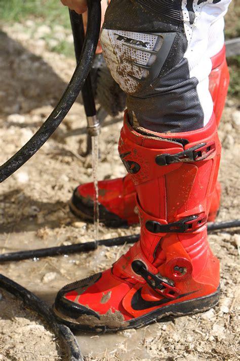 nike 6 0 motocross boots nike 6 0 motocross on behance