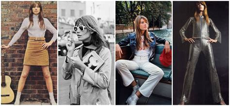 is francoise hardy still alive breaking down the style of fashion s most influential