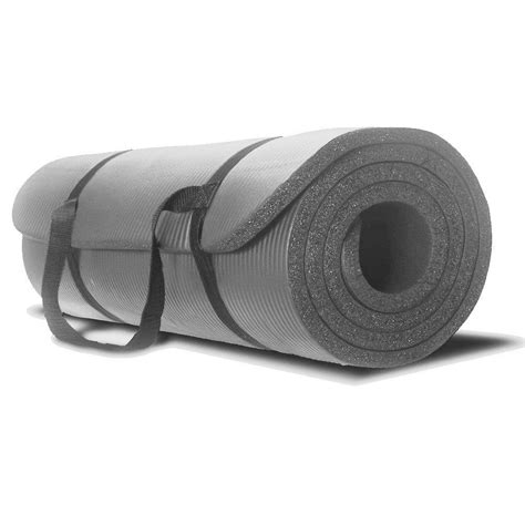 Best Mat For Bad Knees by Best Mats Beginners Guide To Equipment