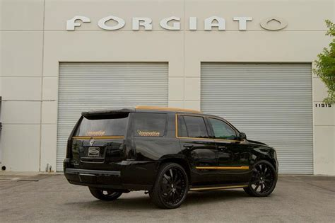 Make Up Escaladi 153 Best Images About F Chevrolet Cadillac Gmc On