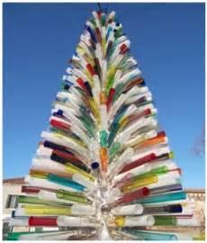 arboles de navidad decorar tu casa es facilisimo com