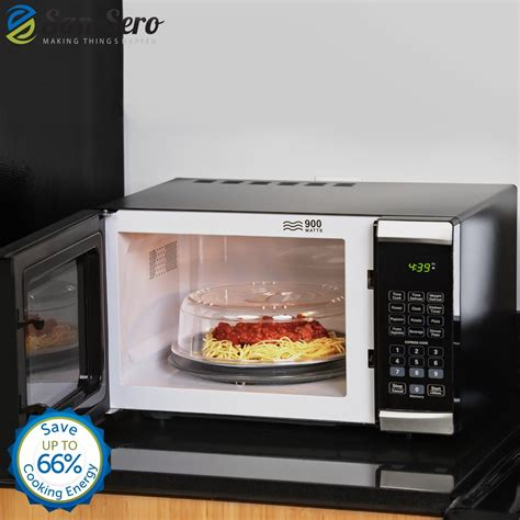 Microwave Oven Cover microwave oven plate cover bestmicrowave