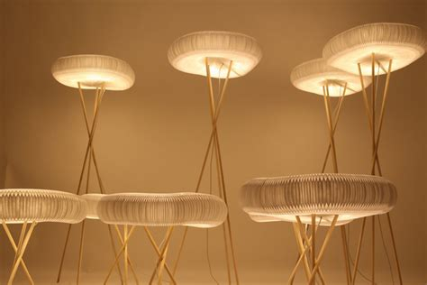 cloud floor table softlights by molo 187 retail design