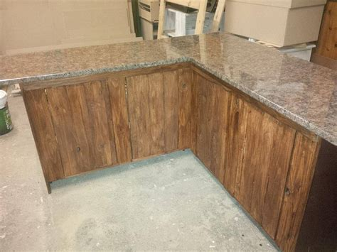 custom mahogany wood kitchen countertop in blue bell pa kitchen counters elegant custom mahogany wood kitchen