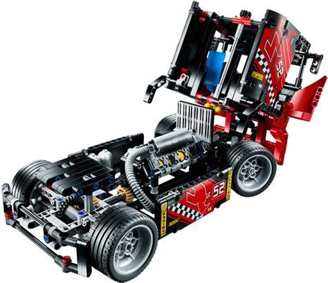 seit wann gibt es lego technic lego 174 technic neuheit 2 halbjahr 2015 lego 174 technic