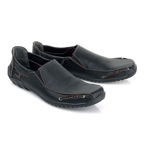 Sepatu S 043 sepatu kerja formal pantofel pria lde 043 axels id