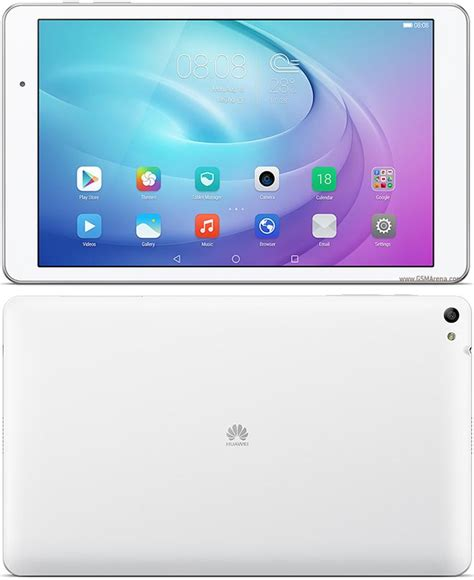 Hp Huawei T1 10 huawei mediapad t2 10 0 pro pictures official photos