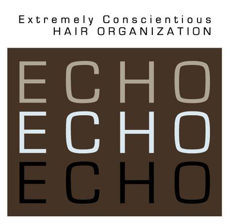 echo hair studio echo hair studio