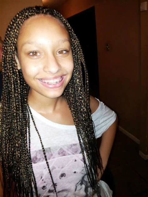 can you put poetic justice braids in a bun 57 poetic justice braids hairstyles style easily