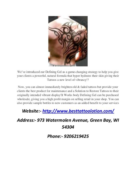 henna tattoos reno nv 10 henna tattoos reno nv tatu baby tattoos tummy