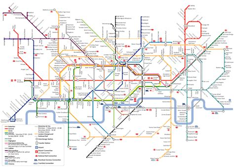 map drawing tool metro map solution conceptdraw