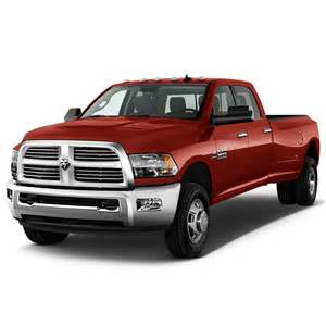 Chrysler Ram Trucks New Ram Heavy Duty Truck For Sale In Hillsboro Or