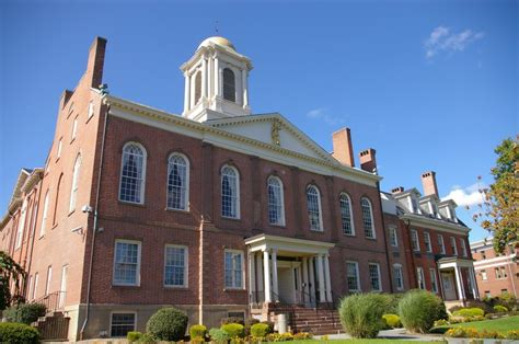 Union County Nj Court Records Morris County Us Courthouses