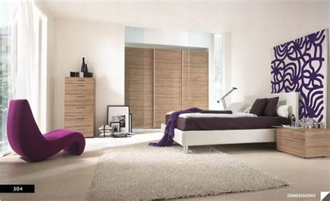 role playing ideas for the bedroom 31 beautiful and modern bedrooms design ideas
