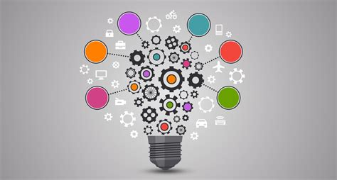 Business ideas prezi template   YouTube
