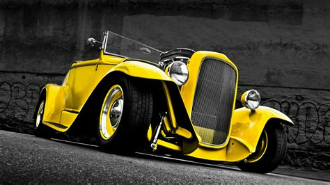 Classic Car Wallpaper Set As Background by Classic Car Wallpaper Wallpaper Studio 10 Tens