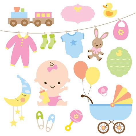 Accessories For Baby Shower by Baby Shower Other 2 Ur Door Store
